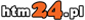 htm24 strony internetowe