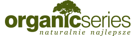 logo-organicseries